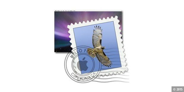 Icon_Mail Unread Menu