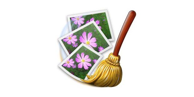 Icon_Photo Sweeper