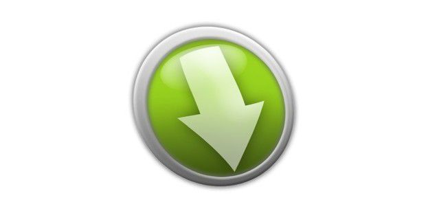 Icon_Progressive Downloader