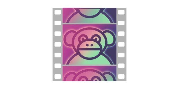 Icon_Video Monkey