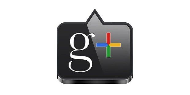 Icon_Tab for Google+