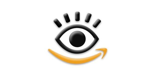 Icon_Amazon Watcher