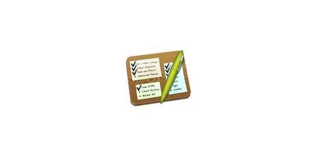 Icon_Task Card