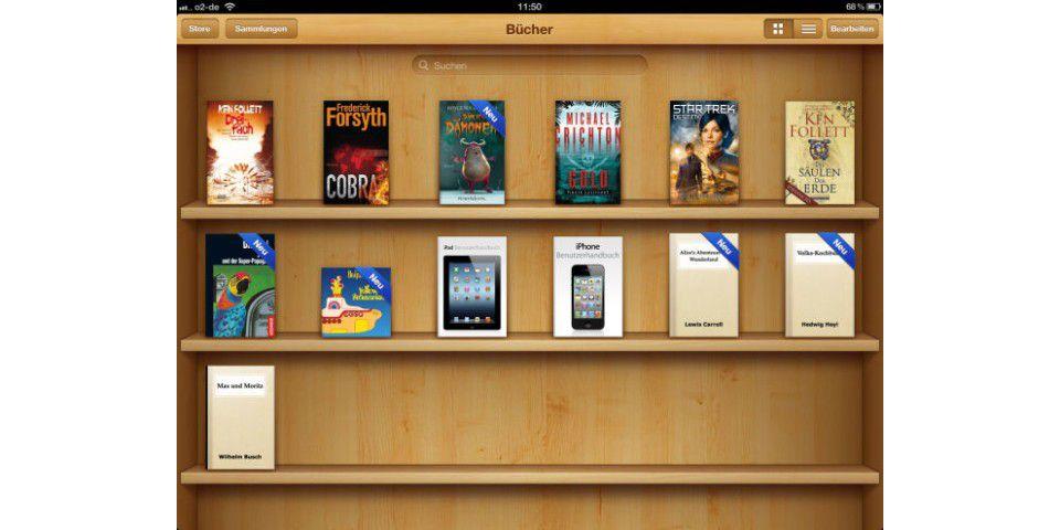 OS X, iOS, iCloud: Die wichtigsten Neuerungen