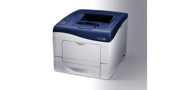 Xerox Phaser 6600V/DN
