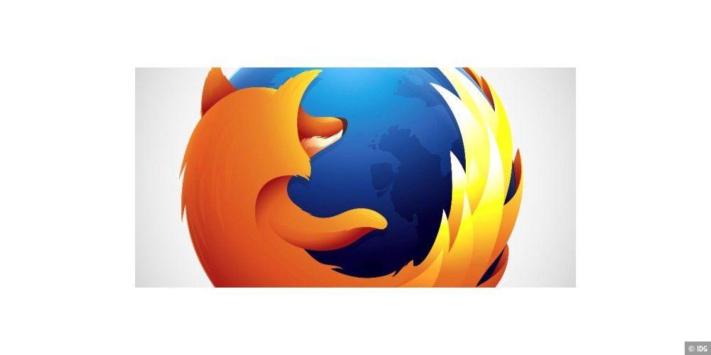 Diese 7 Firefox-Addons kennen Sie bestimmt noch nicht