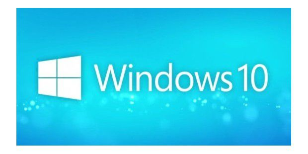 Windows 10: Optimales Tuning mit System-Tools