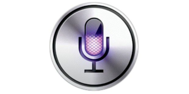 Barrierefreiheit mit Siri: Ein Interview
