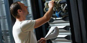 Serverkauf: Darauf müssen Sie achten