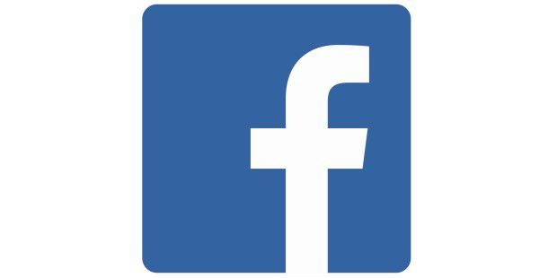 Facebook im Browser statt in der App