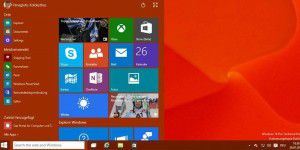 Windows 10: Build 10122 erscheint trotz AMD-GPU-Bugs