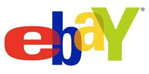 Ebay macht Amazon Prime Konkurrenz