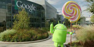 Android M: Macadamia Nut Cookie löst Lollipop ab