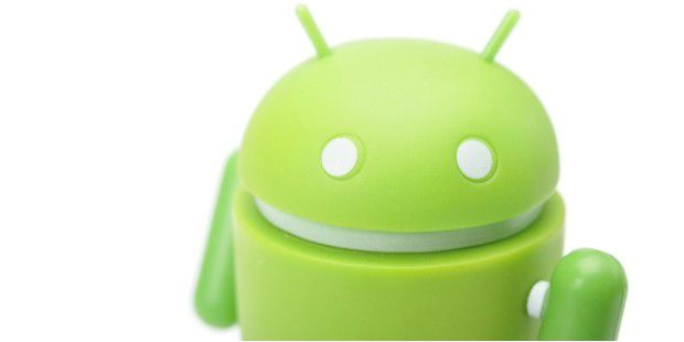 Android 6: Alle Infos zur neuen Android-Version Android M