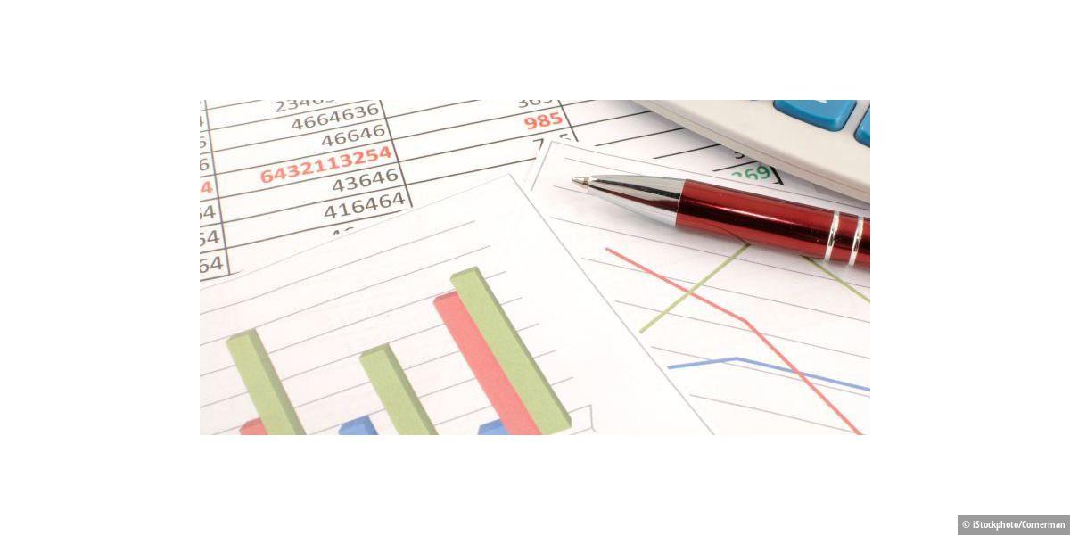 Vier pfiffige Excel-Tools für Profis