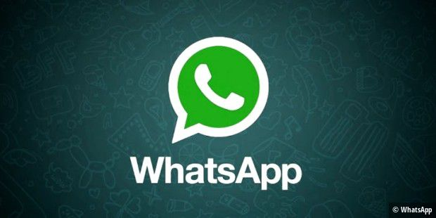 EFF lobt Apple, tadelt Whatsapp