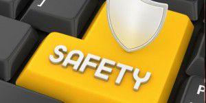 Sicherer Fernzugriff: VPN-Probleme lösen