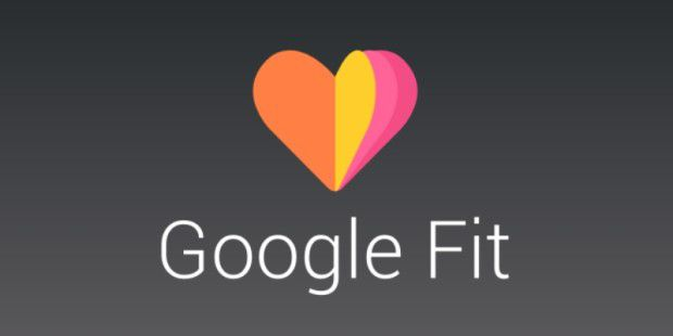 Google Fit - so funktioniert es.