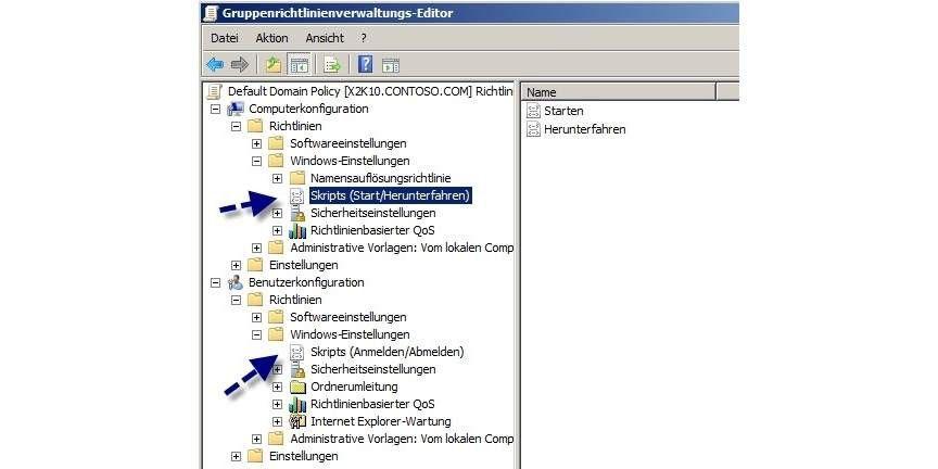 Skripte in der PowerShell: Ein Einsteigerguide - PC-WELT