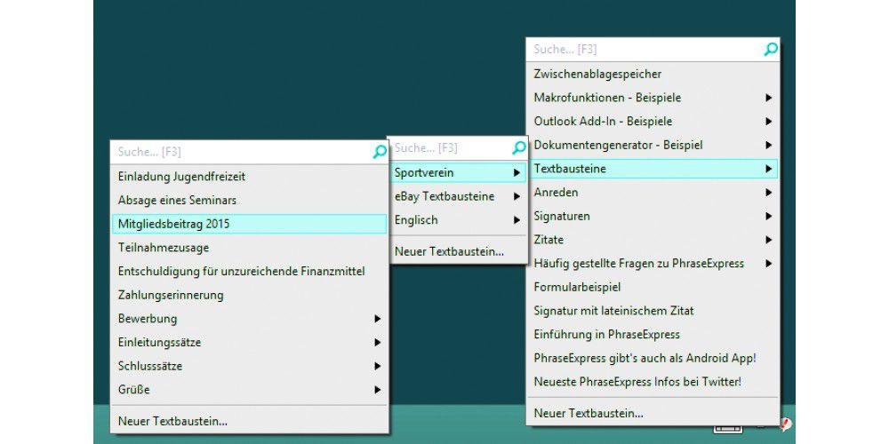 Windows Automatisieren Aufgaben Zeitgesteuert Erledigt Pc Welt