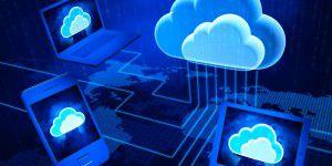 Was Sie über die Cloud wissen müssen