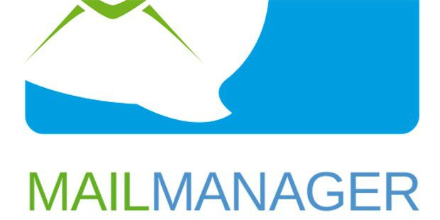 Mailmanager