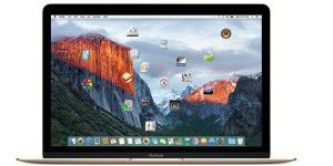 25 Top-Apps für OS X El Capitan