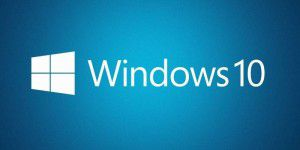 PC-WELT Live-Blog vom Windows 10 Launch-Event