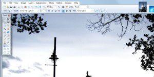 Paint.Net 4.0.6 mit zahlreichen Neuerungen