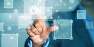 FAQ: Alles über Virtualisierung