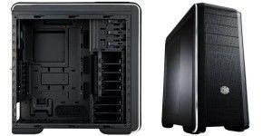 Der perfekte Spiele-PC im Eigenbau für 1000 Euro
