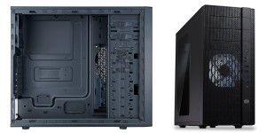 Der perfekte Spiele-PC im Eigenbau für 800 Euro