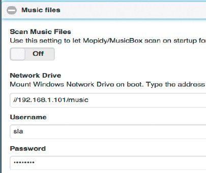 Spotify & Co  über die Heimanlage streamen - mit Raspberry Pi - PC-WELT