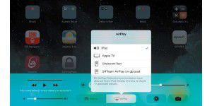 Raspberry Pi als Airplay-Server für die Heimanlage nutzen