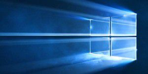 Windows 10 Upgrade: Fehler 80240020 beseitigen