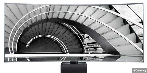 Ifa 2015 Erster Blu Ray Player Für 4k Inhalte Pc Welt