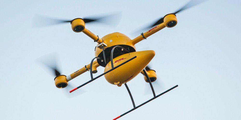 Beste Spielothek in Drohne finden