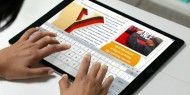 Video: Alle Infos zum Apple iPad Pro