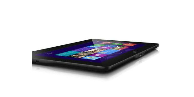 Dell Latitude 10 Tablet-PC
