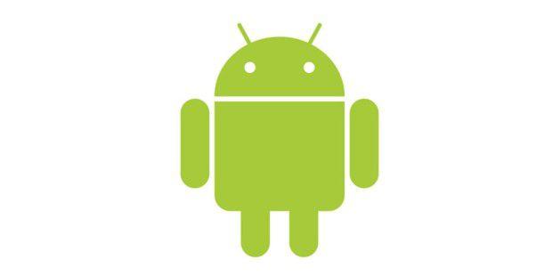 Motorola versorgt zwei Smartphones mit Jelly Bean