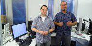 Video: Gaming-PCs - Gewinnspiel-Auflösung