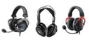 Die besten Kopfhörer jeder Preisklasse