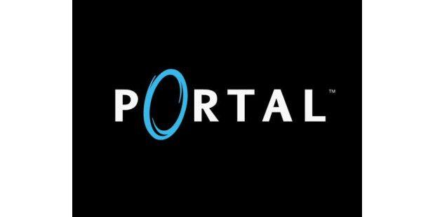Portal 2 bekommt einen umfangreichen Level-Editor