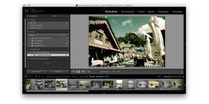 Adobe CC: Probleme nach Update unter OS X El Capitan?