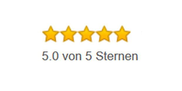 Amazon verklagt 1100 Fake-Reviewer