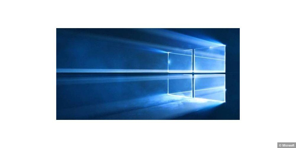 Windows 10 Update KB3105208 lässt PCs abstürzen - so lösen Sie das Problem
