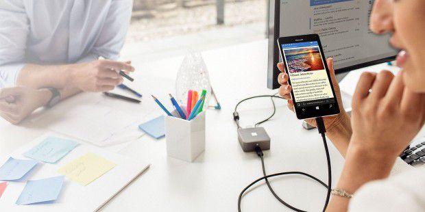 Kabel & Adapter Ordentlich Usb Otg Datenkabel Adapter Kabel Handys & Kommunikation Micro Usb Stecker Typ B Auf Usb Buchse Typ A Mangelware