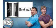 OnePlus X für 270€ | Kind verkauft Passwörter