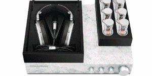 Diese Kopfhörer kosten 50.000 Euro