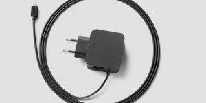 Ethernet-Adapter für Chromecast verfügbar